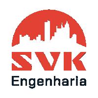 logo-2020-svk2