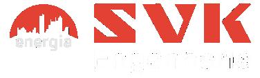 logo-svk-h2